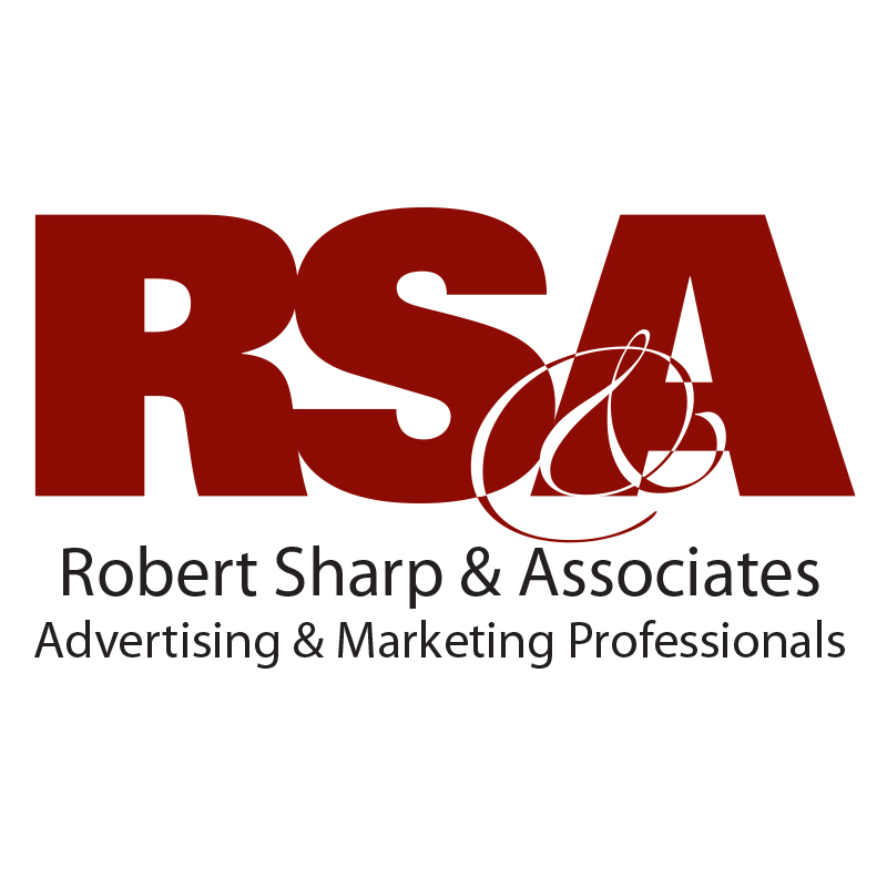 Robert Sharp & Associates Logo