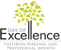 Day of Excellence, Fostering Personal and Professional Growth
