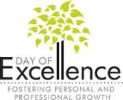 Day Of Excellence, Inc.
